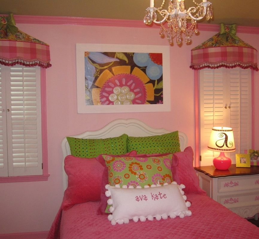 Kids Room Hmmm They Re Like Little Coronas For The Window