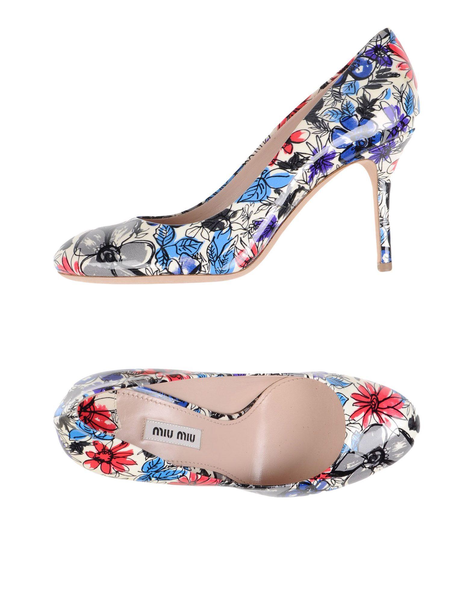ef0060b5 zapatos marypaz mujer, zapatos marypaz 2019, zapatos marypaz de fiesta, zapatos  marypaz outlet