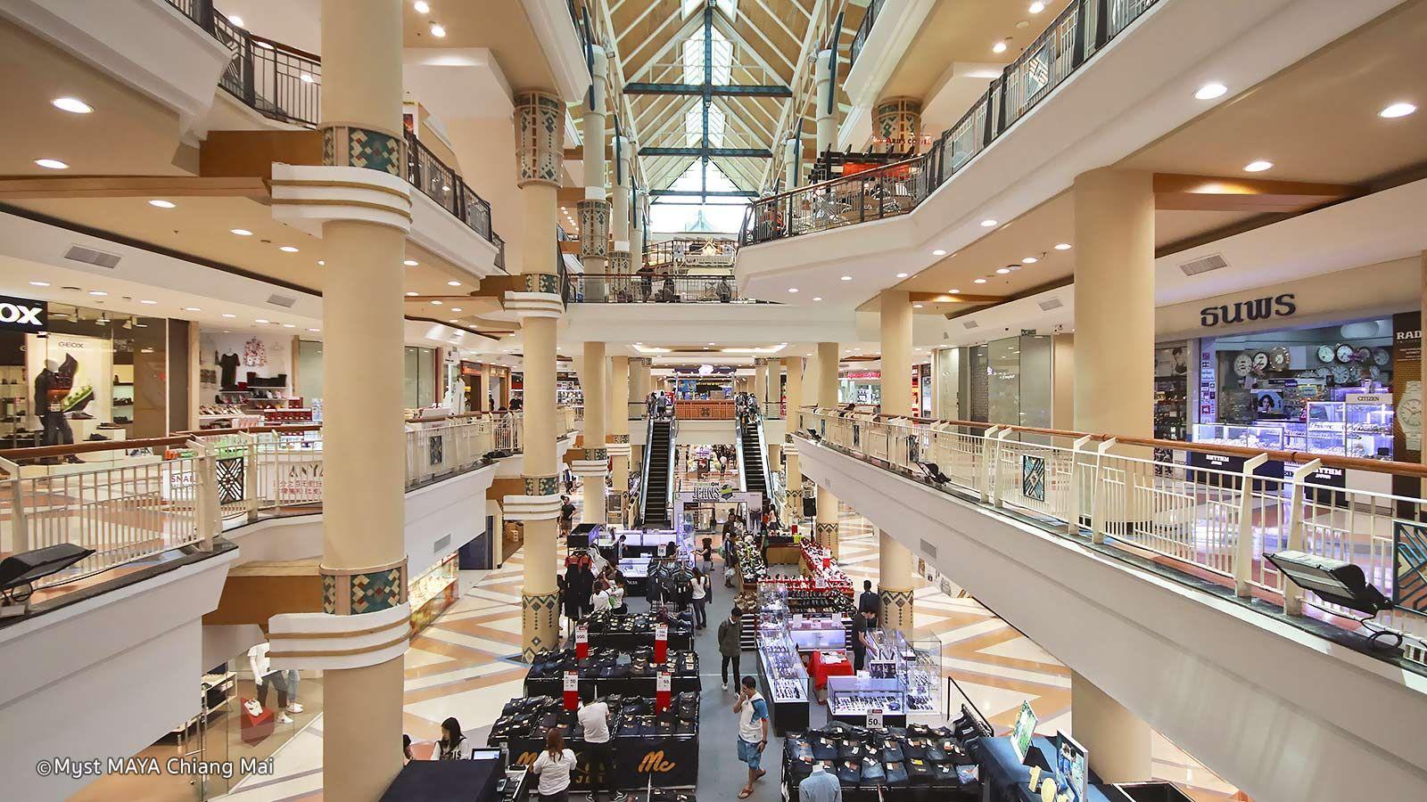 Home Design Outlet Center Miami In 2021 Mall Design House Design Shopping Mall Interior