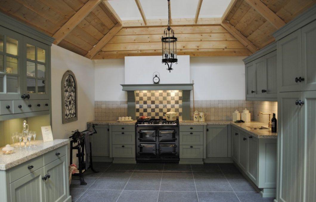 Een landelijke keuken sliedrecht keuken pinterest for Interieur keuken ideeen