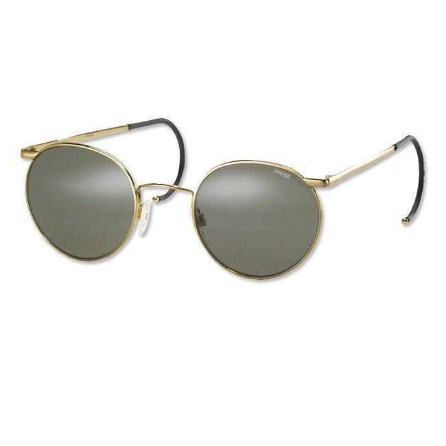 7466208caa Just found this Mens Lightweight Navy Sunglasses - Submariners Sunglasses  -- Orvis on Orvis.com!