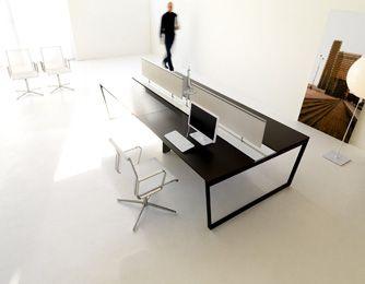 Ivm Mobili ~ Mobili per ufficio fly ivm office bureaus