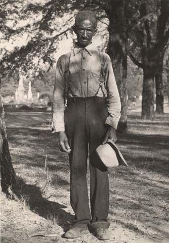 Slavery History Alabama Faces Slavery History History Events Women In History