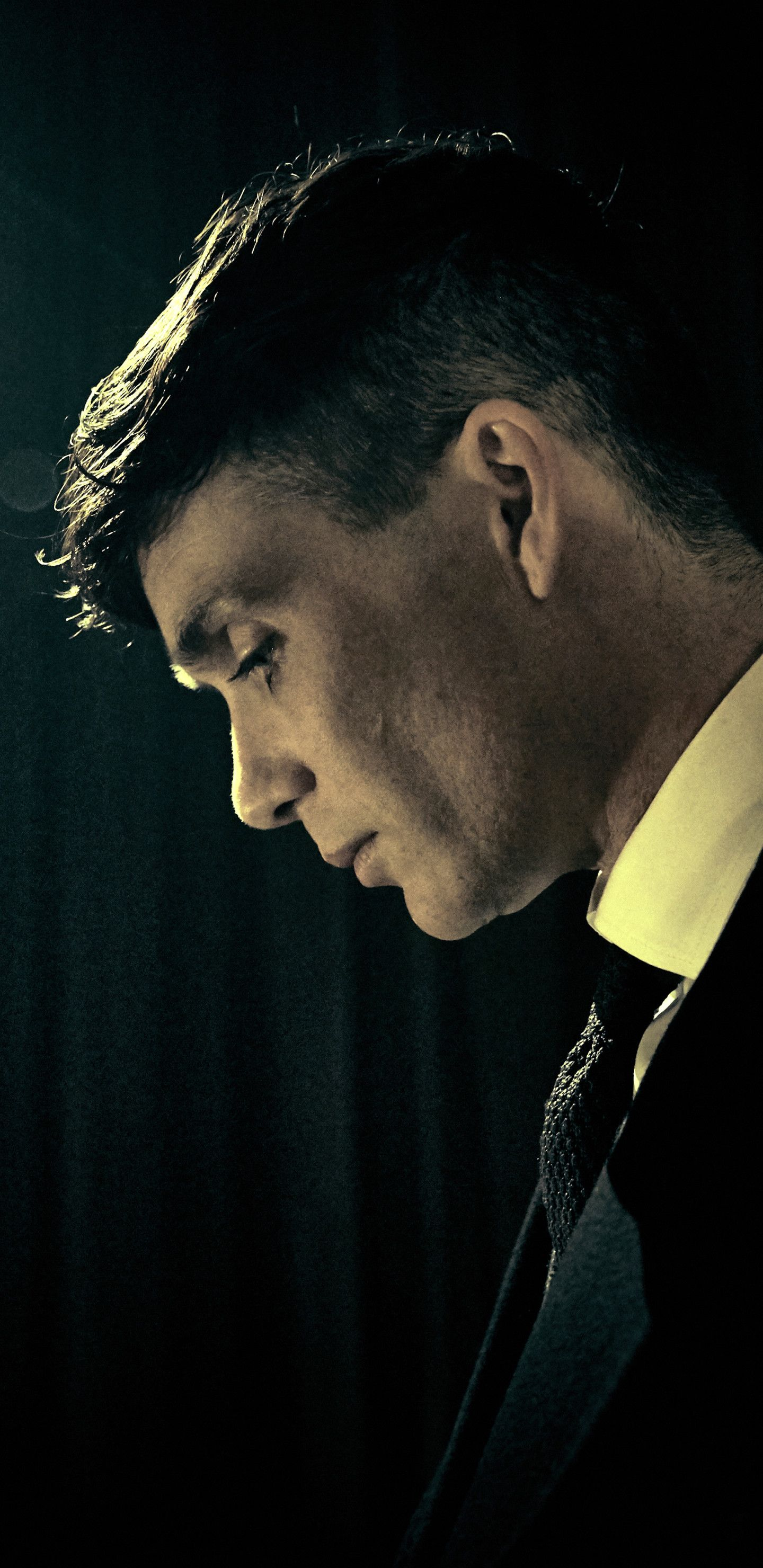1440x2960 TV Show Peaky Blinders. Wallpaper 705589 (With