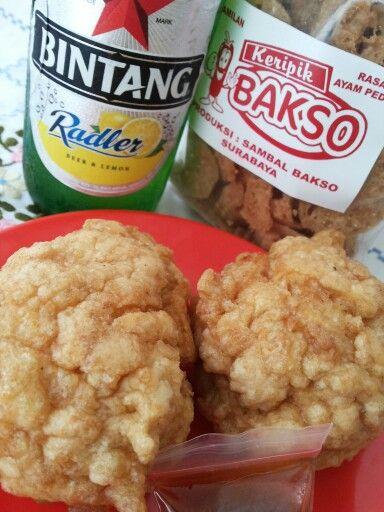 Surabaya Surabaya Food Sambal