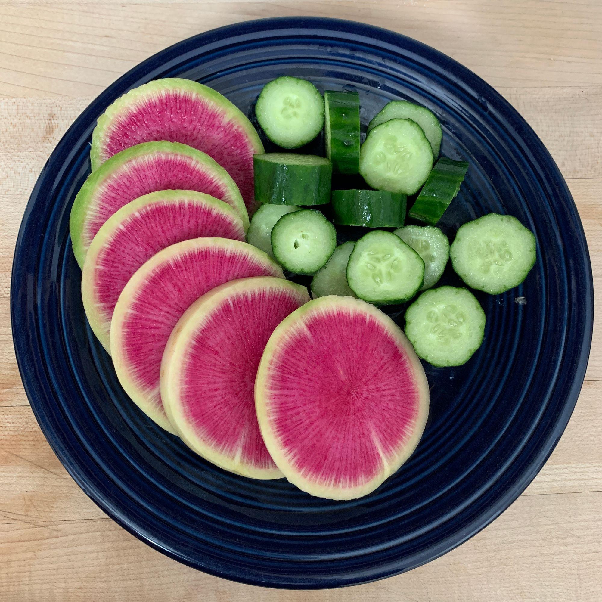 Snack Time What Do Vegan Vegetarian Paleo Keto Dash