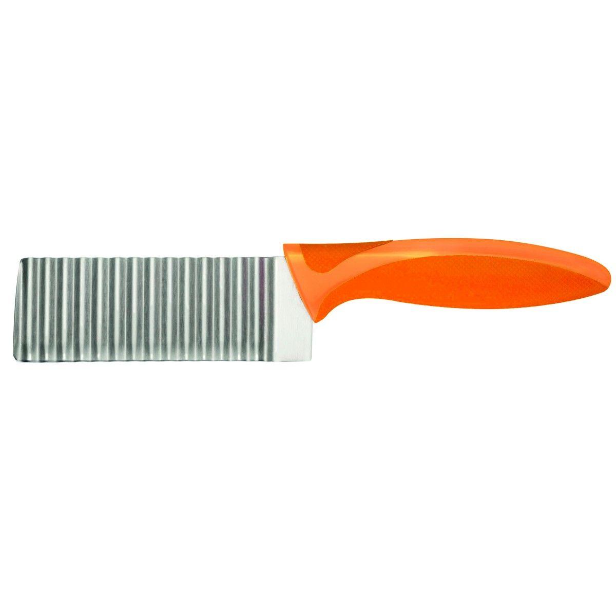 Zyliss Crinkle Messer Set Buy Inhoma24 De Inhoma Kuchen