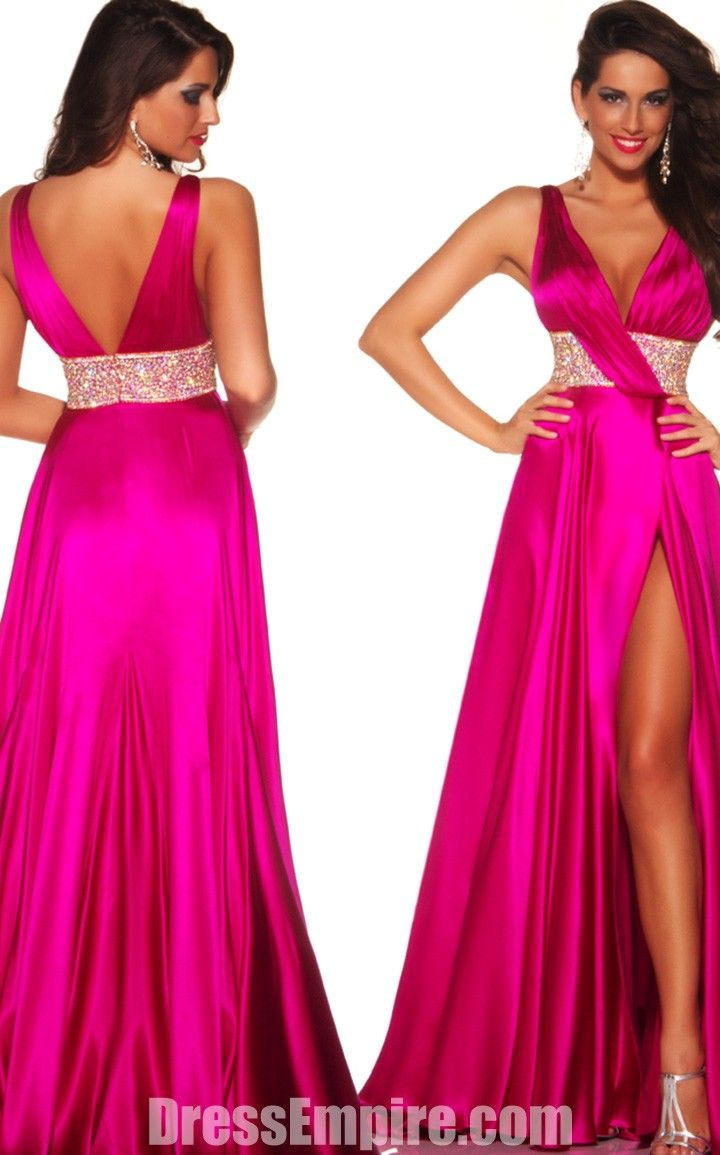 mac duggal | mac duggal 81461p dress | Cinderella going to the ball ...