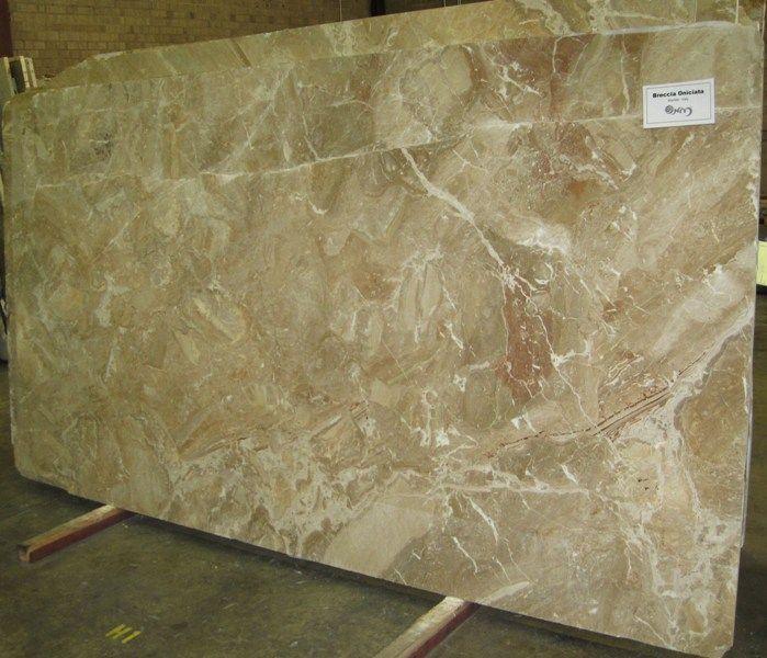 Slab Inventory Marble Slab Slab Marble