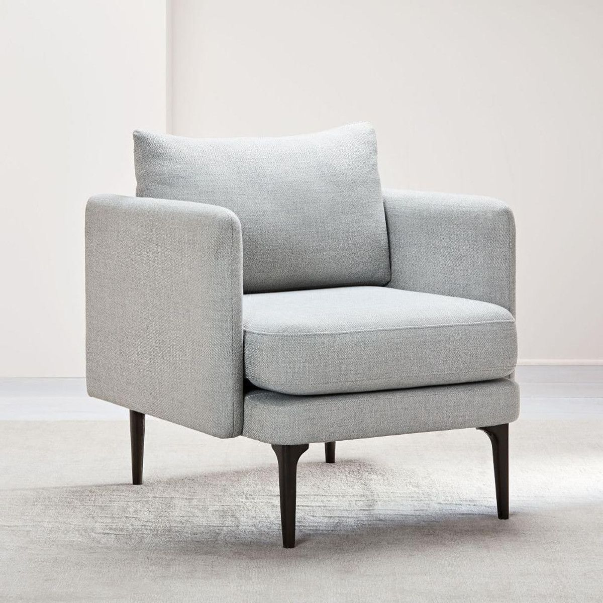 44+ Ikea living room chairs sale information