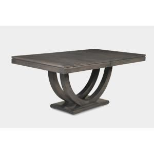 P CO4272 2 In By Solid Wood Bed U0026 Table In Pickering, ON. Solid Wood BedsPedestal  Dining ...