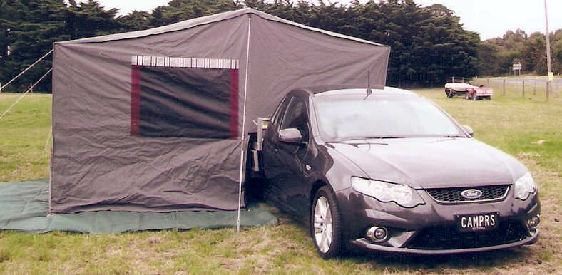 ute tray tent - Google Search & ute tray tent - Google Search | Ute Tents | Pinterest | Ute and Tents