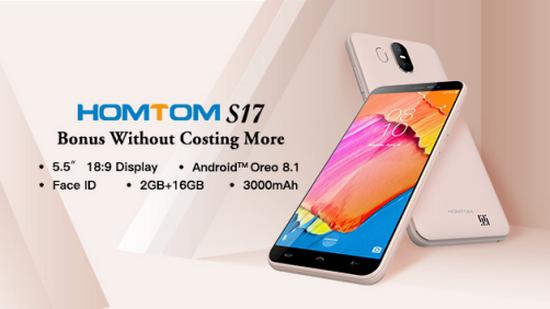 Jaringan 5g Harga Iphone 12 2020