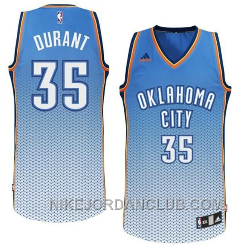 b975ba11249f ... buy kevin durant oklahoma city thunder new resonate fashion swingman  jersey for sale from reliable kevin