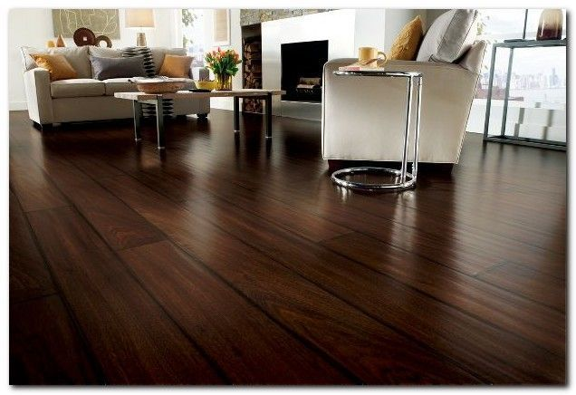 100 Laminate Wood Flooring Ideas Will Make Your Home Cozy New