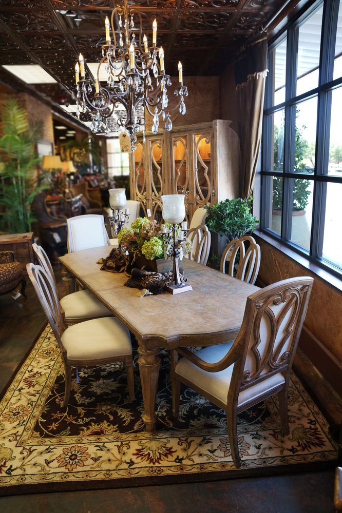 Marvelous Carters Furniture In Midland Texas Change Out Chairs To My Table To Update  Look
