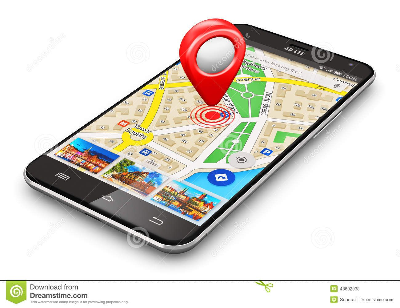 gps on phone Google Search Gps apps, Vehicle tracking