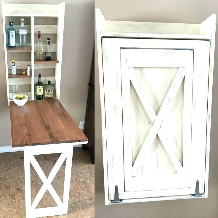 Fold Down Baby Changing Table Tables Best Folding Kitchen Ideas On Change Height Craft Table Ikea Craft Room Tables Craft Table Diy