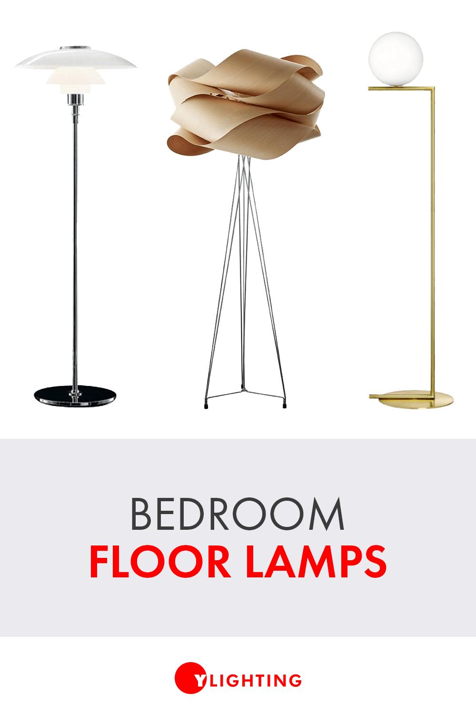 Best Bedroom Floor Lamps Floor Lamp Bedroom Floor Lamp Modern Bedroom Lighting