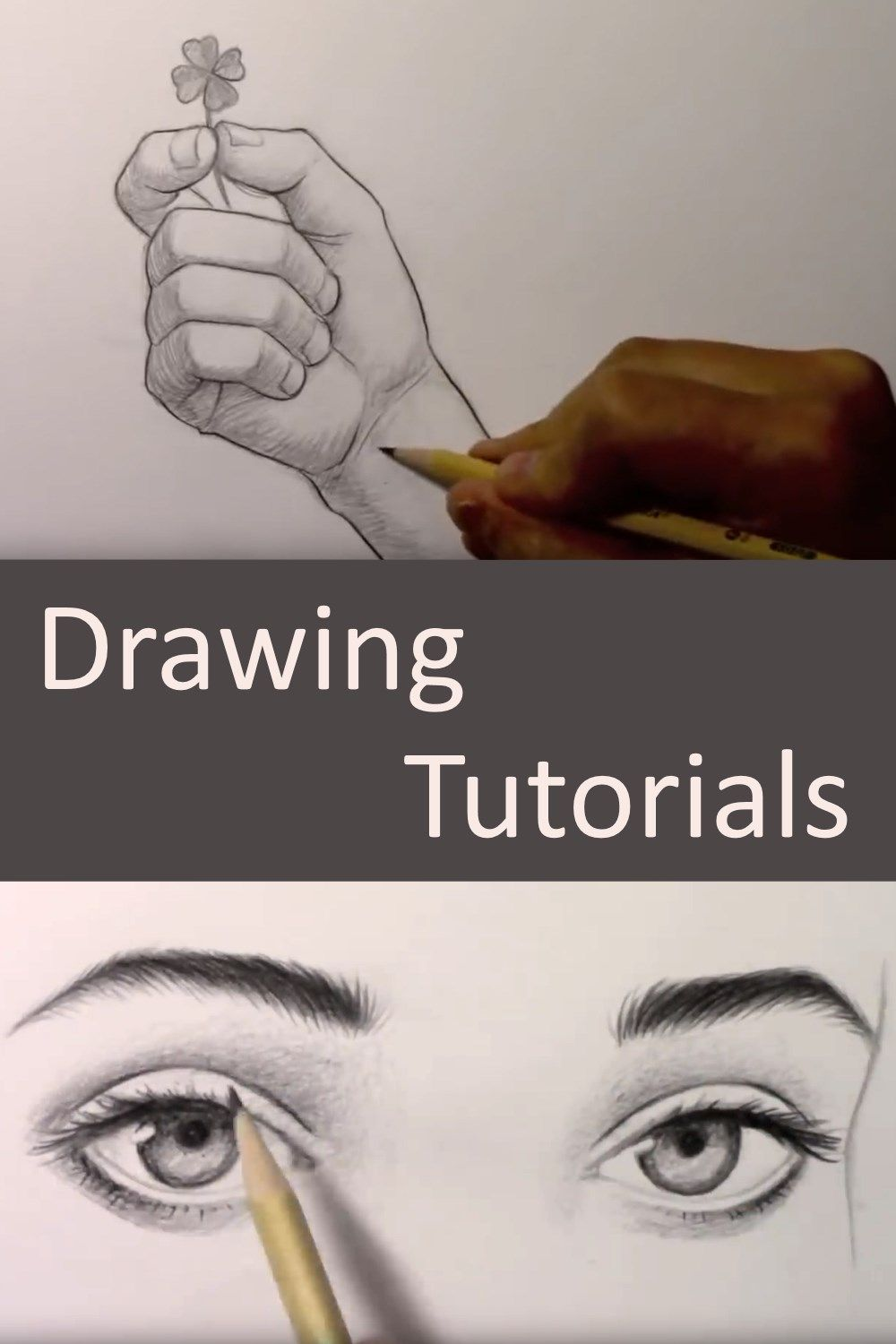Best Channels And Instructors For Learning To Draw And Paint