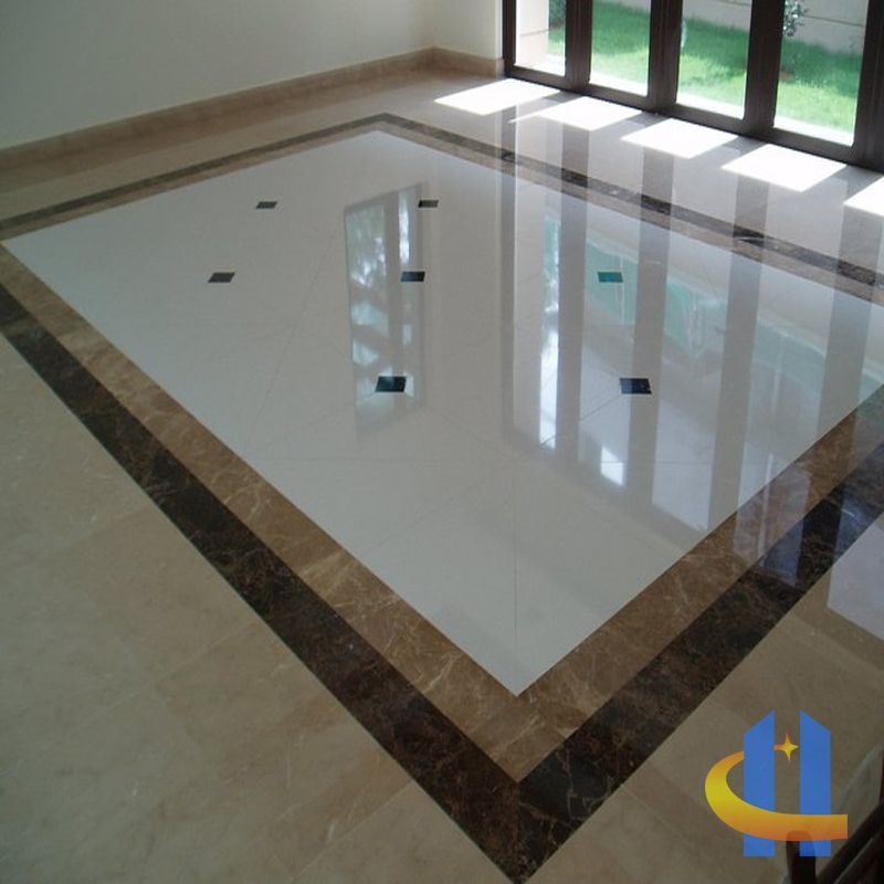 Marble Floor Tiles Granite Floor Tiles Floor Design Room Door Design Granite Floor Tiles
