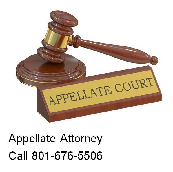 Should I Appeal My Criminal Case Family Law Attorney Attorney