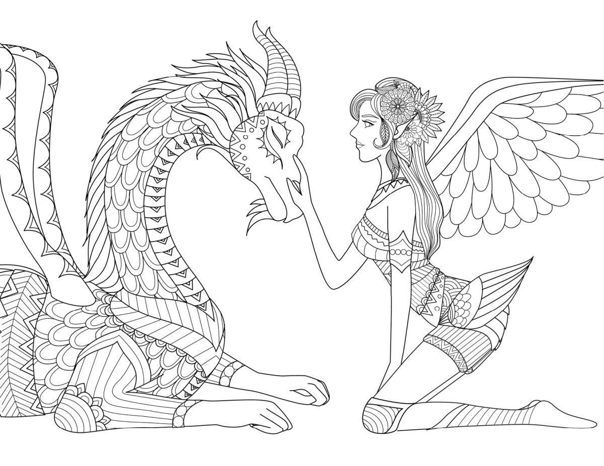 Pin on Images de fées, elfes et sirène - Fairies, elf and mermaid