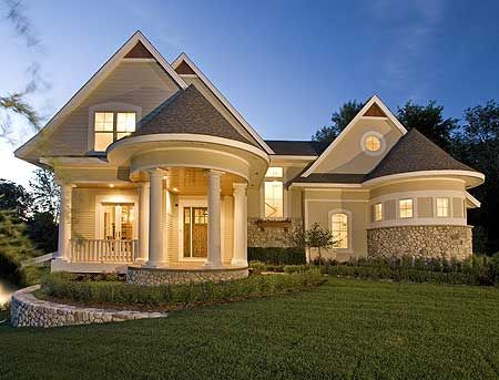 unique home designs house plans besides unique house design additionally unique home designs house plans in