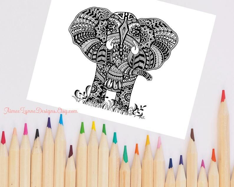 Elephant Png Print For Sublimation Elephant Drawing Elephant Etsy In 2020 Elephant Drawing Hand Art Drawing Elephant Coloring Page Choose from over a million free vectors, clipart graphics, vector art images, design templates, and illustrations created by artists worldwide! pinterest