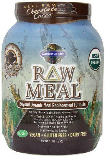 top weight loss meal replacement shakes