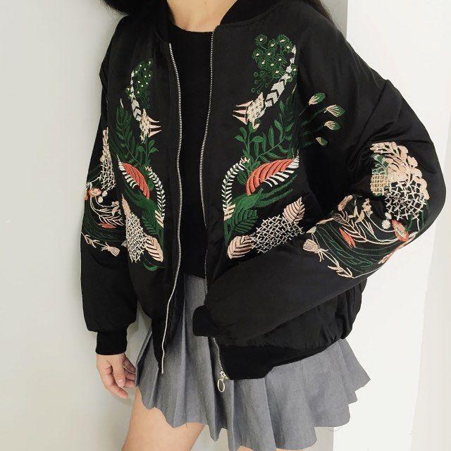 Clothes Vêtements Outfit Coréen et Japonais  Korean and Japanese Outfit