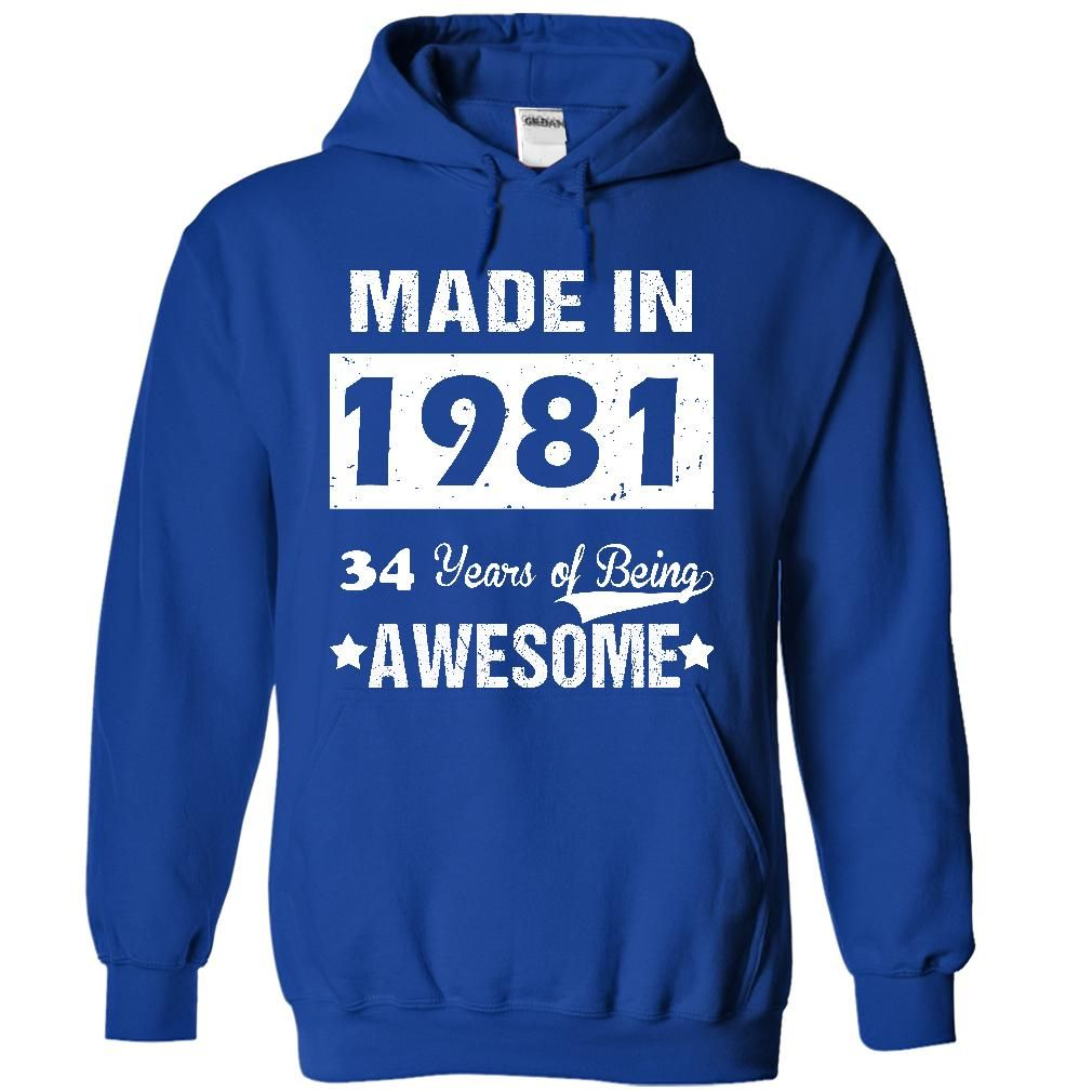[Best Tshirt name list] 34 years of being awesome  Best Shirt design  We also have YOUR NAME SHIRT? Just SEARCH with keyword is your Name!  Tshirt Guys Lady Hodie  SHARE and Get Discount Today Order now before we SELL OUT  Camping a doctor thing you wouldnt understand tshirt hoodie hoodies year name birthday years of being awesome