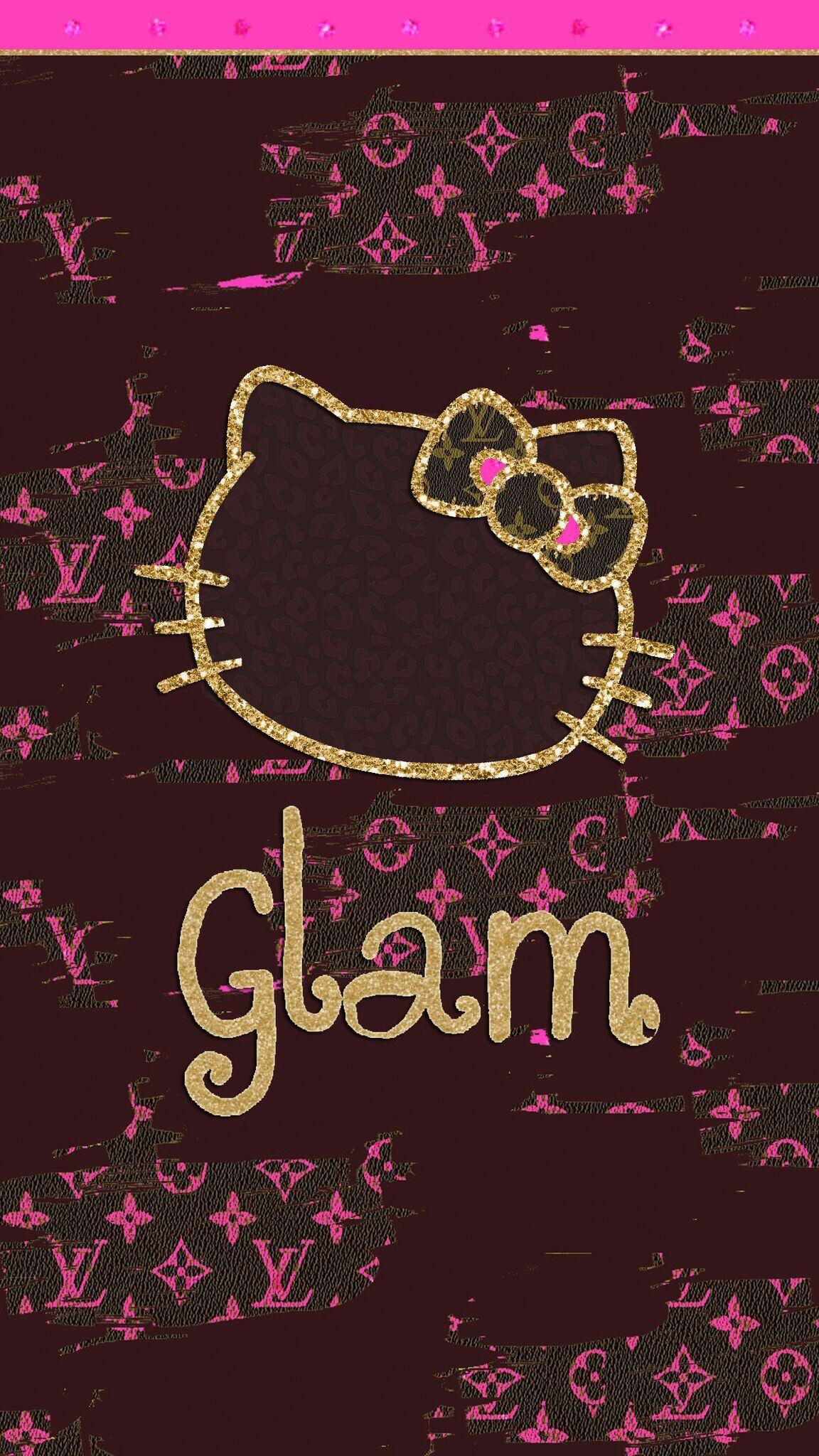 Simple Wallpaper Hello Kitty Ipod Touch - 599475aa41bd8783020ff325fabb79ed  Snapshot_494645.jpg