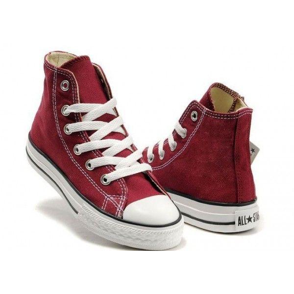 ae81433451cf converse sneakers