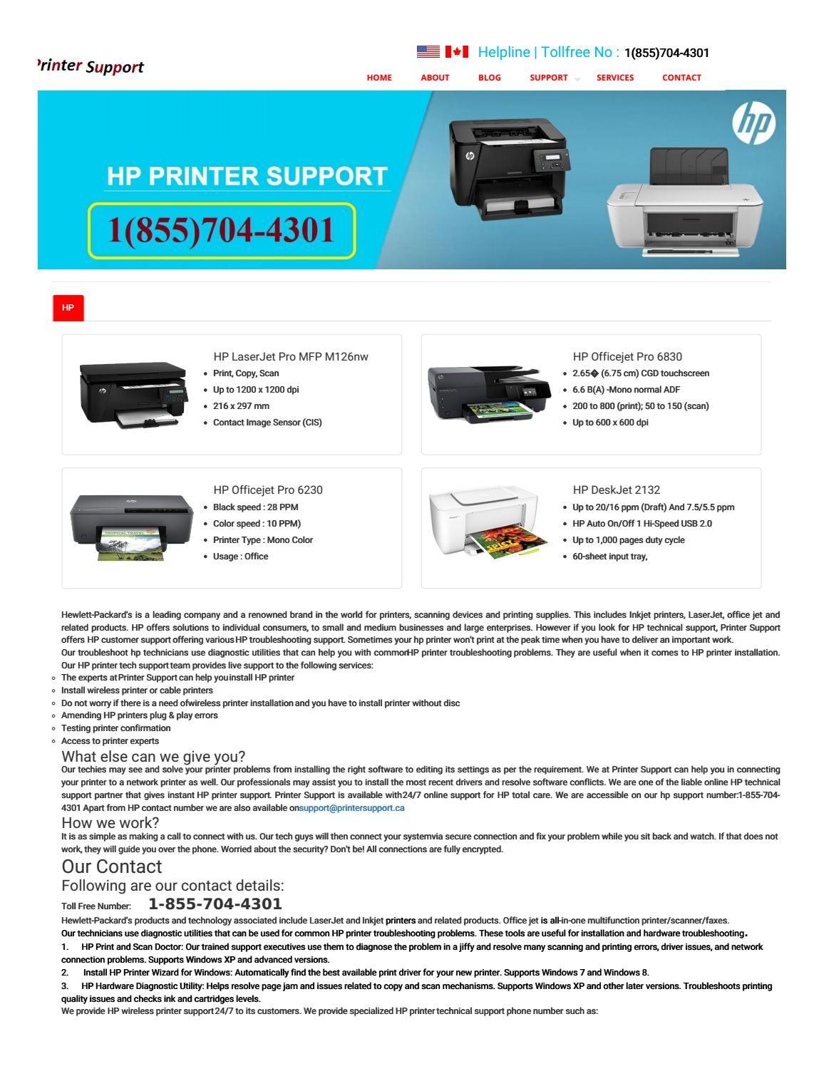 Driver Hp Deskjet 2132 : driver, deskjet, Printer, Support, Number, Printer,, Cartridges