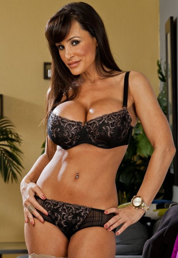 Pin By Bps Reviews On Porn Star Lisa Ann  Pinterest -3703