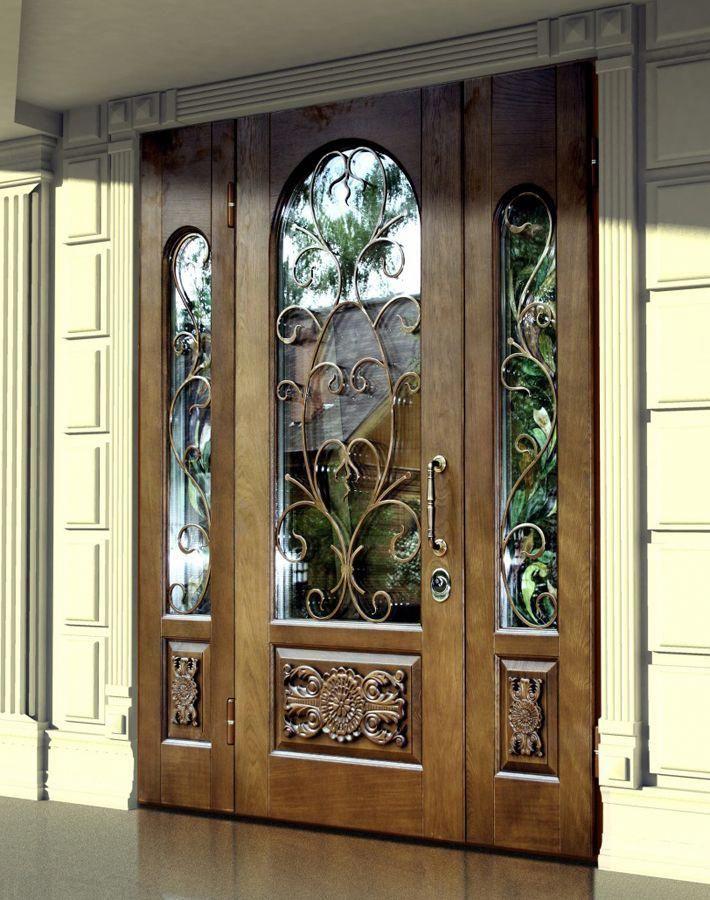 Buy Interior Doors Online InteriorSoftwareDesign