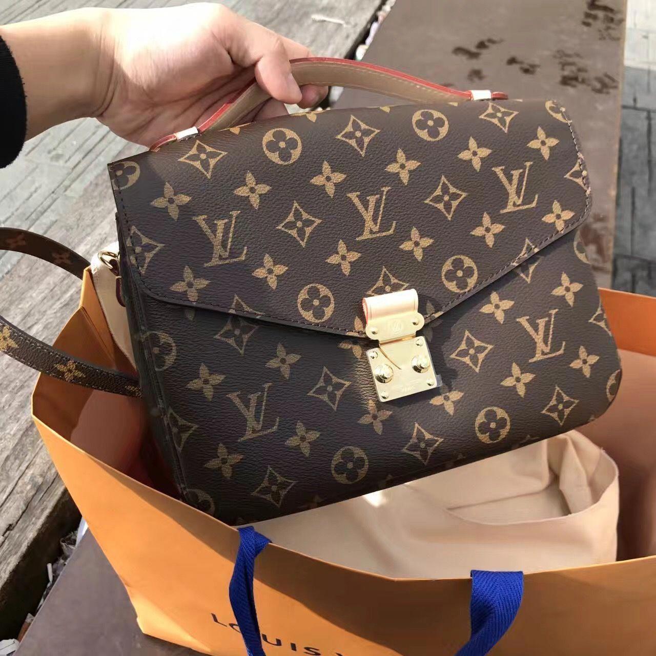 629520359b  momlife  mountain  nails  fashion  louisvuitton  bags