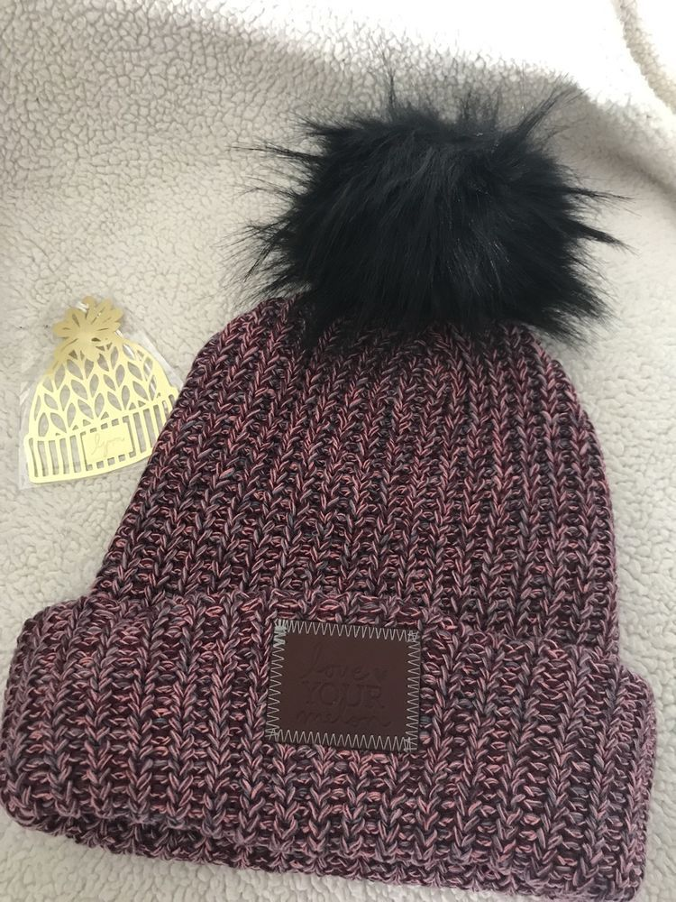 Love Your Melon Beanie  fashion  clothing  shoes  accessories   unisexclothingshoesaccs  unisexaccessories 63f1b160d10