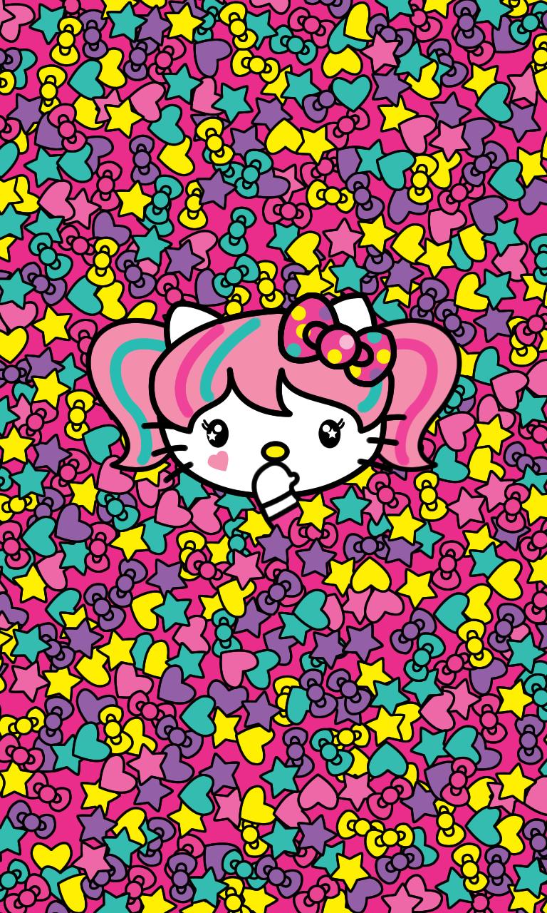 Good Wallpaper Hello Kitty Purple - 59950b2e7849ecbc878e28255e2ebf88  Perfect Image Reference_605966.png