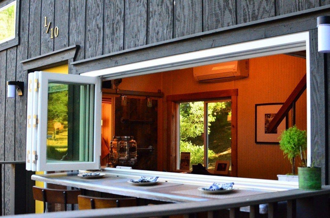 DIY Tiny House Storage And Organization Ideas On A Budget (4 #tinyhousestorage