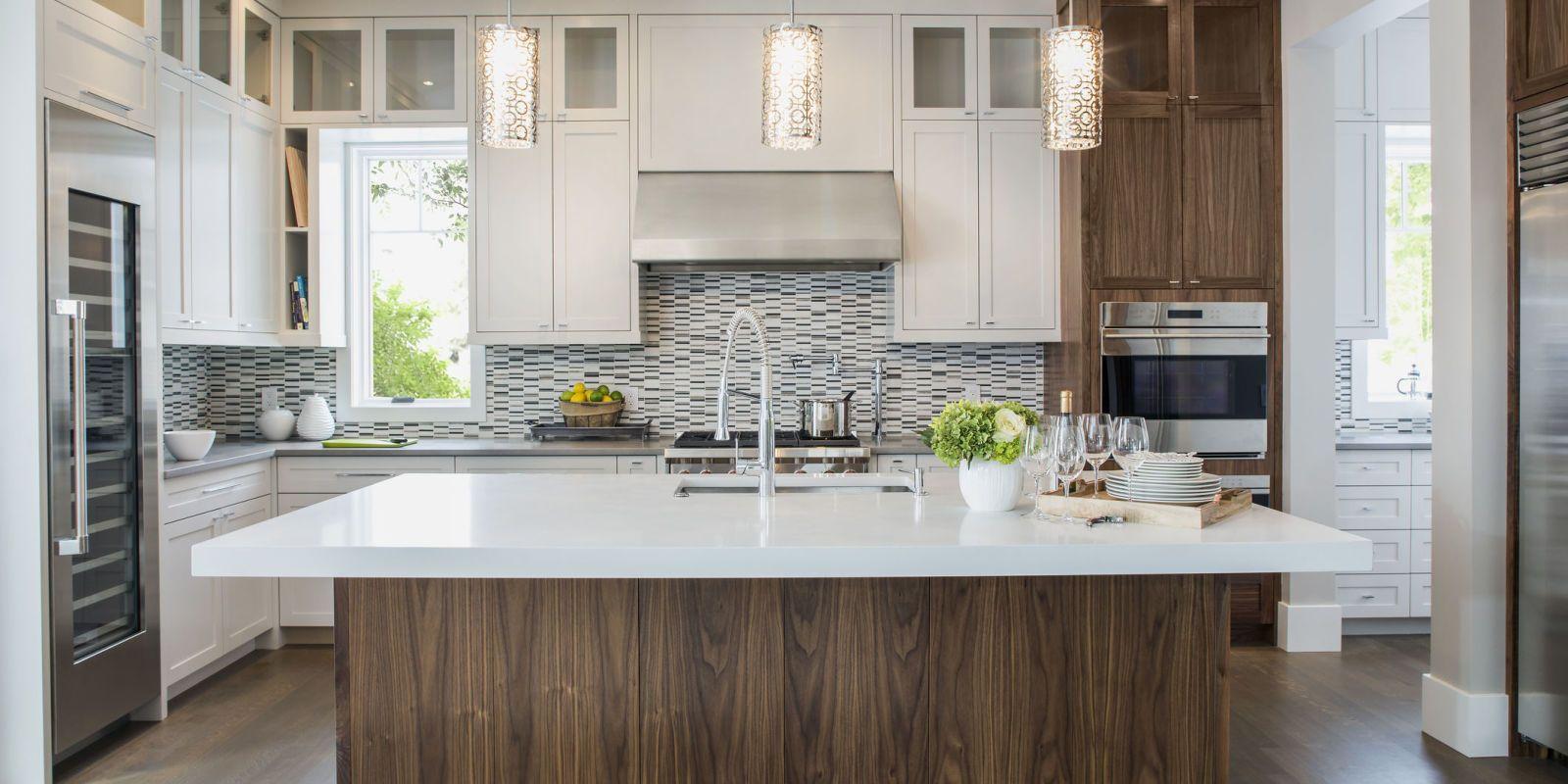 küche und bad design küche renovieren inspiration kleine