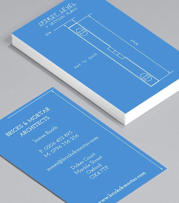 Https Www Moo Com Uk Design Templates Business Cards Business Card Template Design Template Design Customizable Business Cards