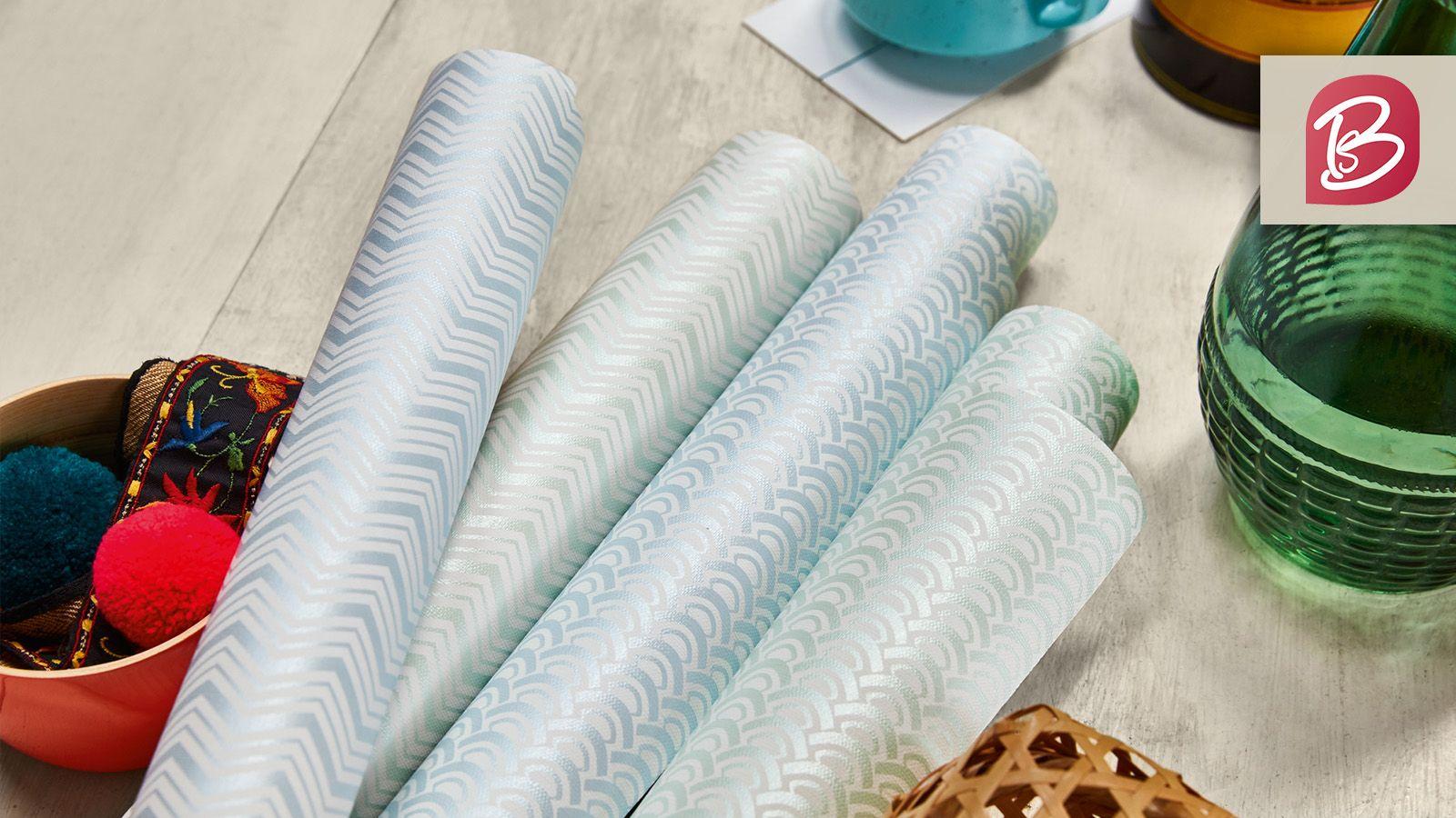 Bad Auslegware  Teppichboden fürs Badezimmer online kaufen in