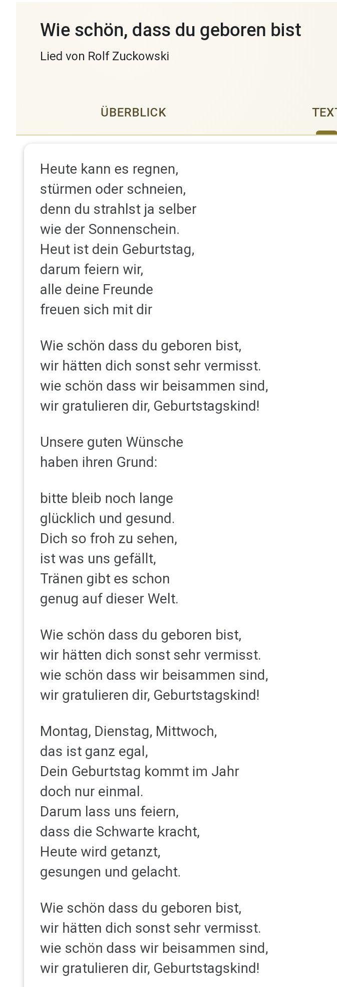 Heute Kann Es Regnen Stürmen Oder Schneien Text Noten Pin Von Vera Stoll Auf Lieder Kinder Lied Kinderlieder Lieder