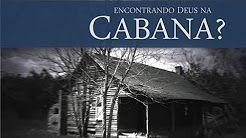 A Cabana O Filme Completo E Dublado Youtube Com Imagens A