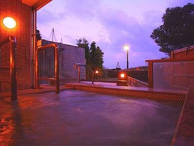 氷見温泉郷 魚巡りの宿 永芳閣(BBHホテルグループ)のフォトギャラリー - 宿泊予約は<じゃらん>