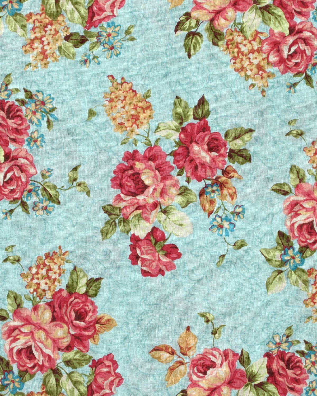 This Item Is Unavailable Floral Art Flower Wallpaper Vintage Paper