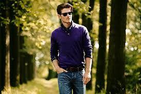 Afbeeldingsresultaat voor mcgregor kleding heren