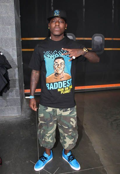 ace hood images | Ace Hood (Who? ACEEEEEEEE) wearing the Nike Toki ND in photo blue ... #acehood ace hood images | Ace Hood (Who? ACEEEEEEEE) wearing the Nike Toki ND in photo blue ... #acehood ace hood images | Ace Hood (Who? ACEEEEEEEE) wearing the Nike Toki ND in photo blue ... #acehood ace hood images | Ace Hood (Who? ACEEEEEEEE) wearing the Nike Toki ND in photo blue ... #acehood